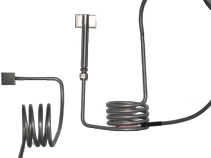 Weld Pad Thermocouple
