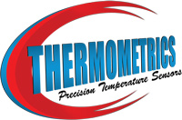 Thermometrics Thermocouple and RTD Manufacturer